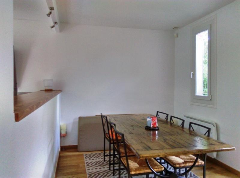 Sale house / villa Villennes sur seine 721000€ - Picture 8