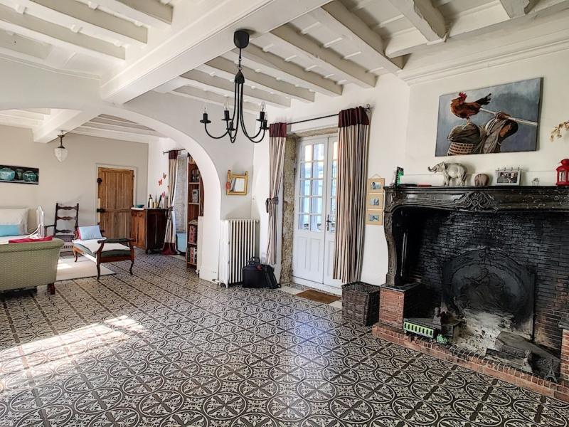 Sale house / villa Francheville 860000€ - Picture 3