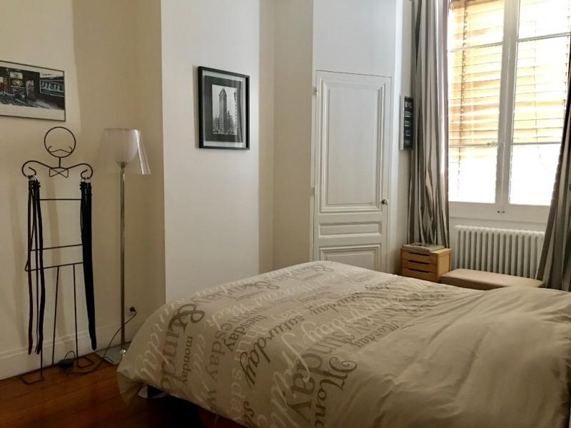 Vente de prestige appartement Lyon 2ème 650000€ - Photo 3