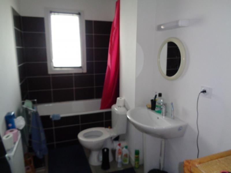 Sale house / villa St etienne de montluc 219500€ - Picture 6