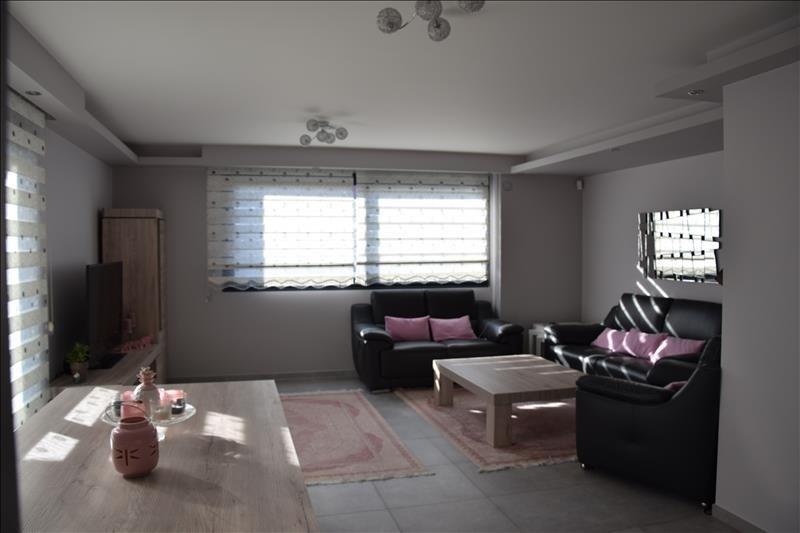 Sale house / villa Villefranche sur saone 399000€ - Picture 5