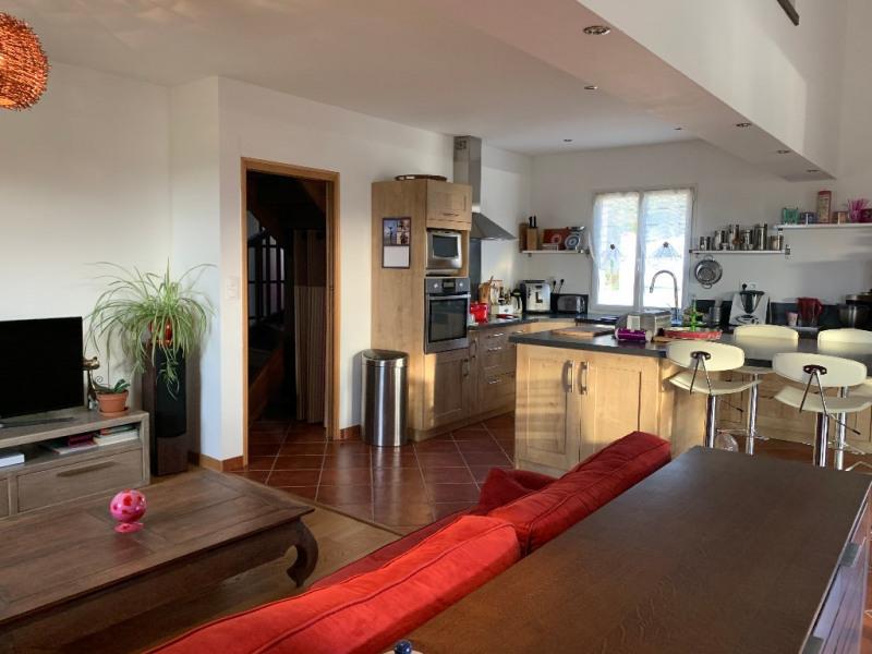 Sale house / villa Riscle 220000€ - Picture 5