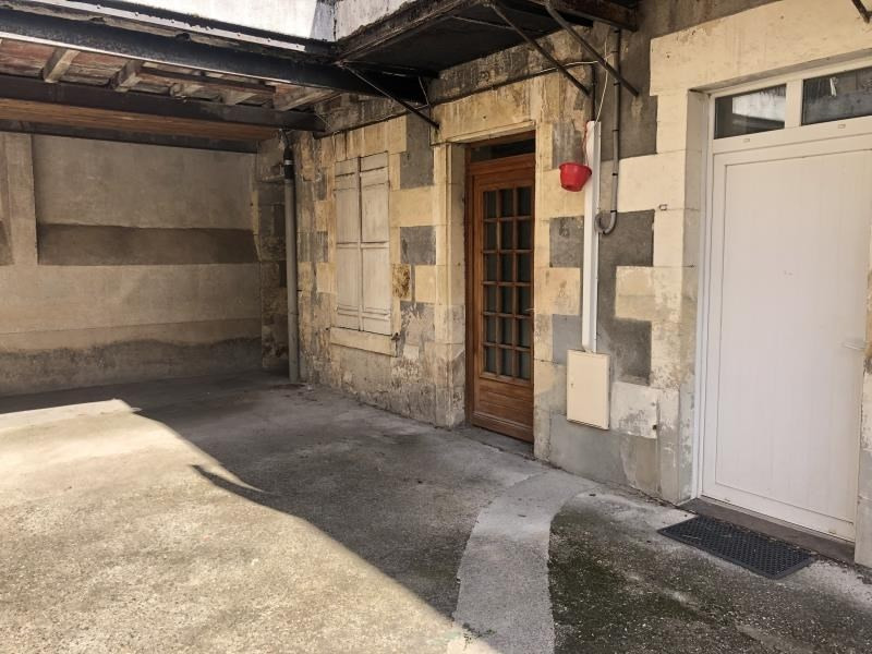 Vente immeuble Guerigny 225000€ - Photo 4