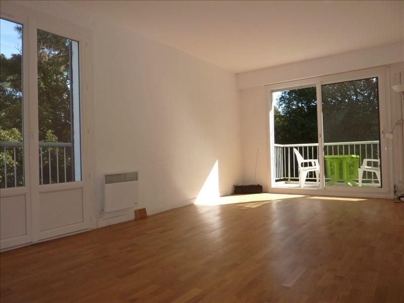 Sale apartment La baule les pins 224000€ - Picture 2