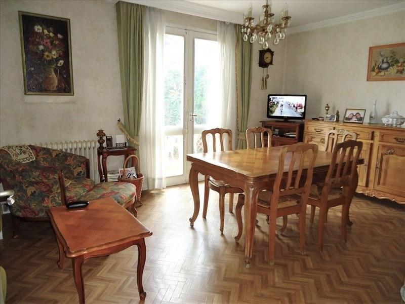 Verkauf haus Albi 134000€ - Fotografie 3