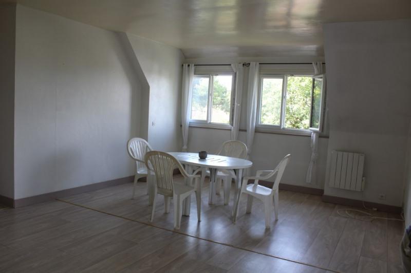 Rental apartment Moelan sur mer 450€ CC - Picture 3