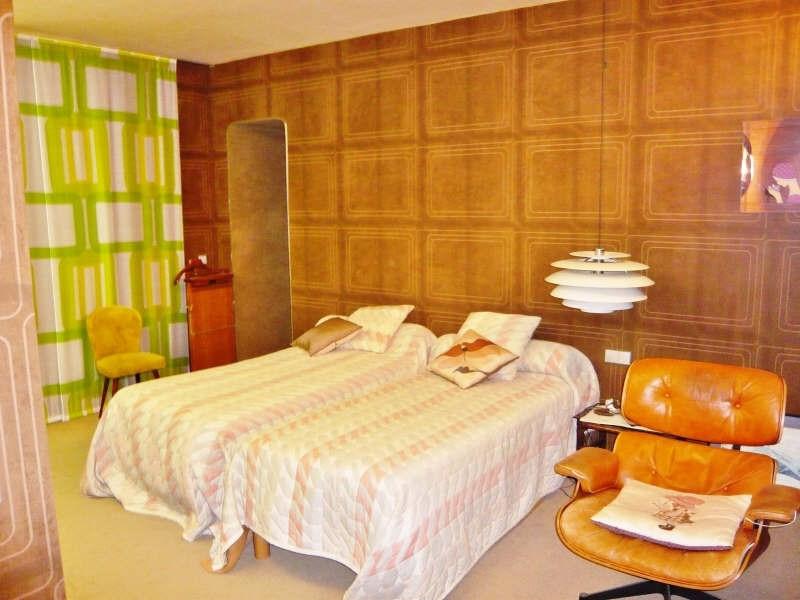 Immobile residenziali di prestigio appartamento Pau 750000€ - Fotografia 6