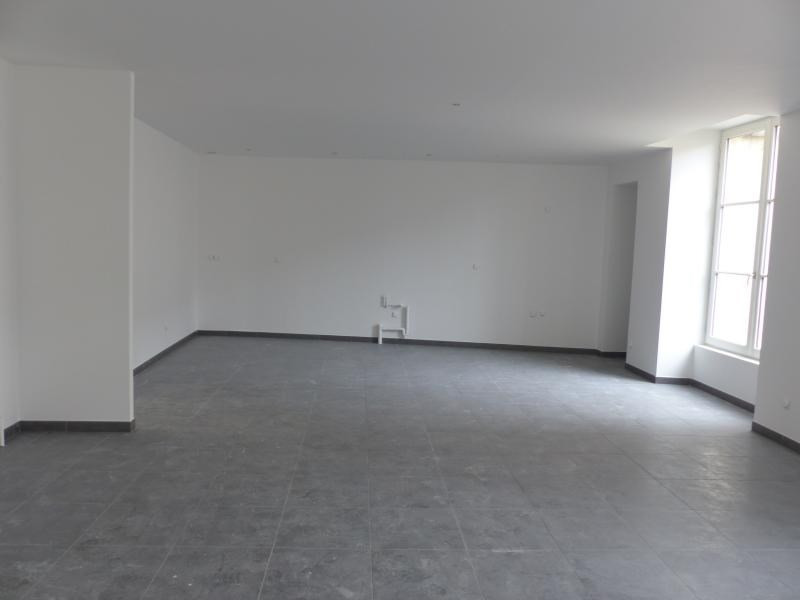Vente appartement Poitiers 261 500€ - Photo 4
