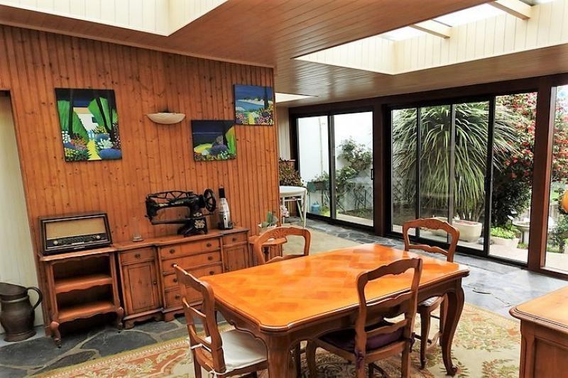 Sale house / villa Mur de bretagne 99000€ - Picture 7