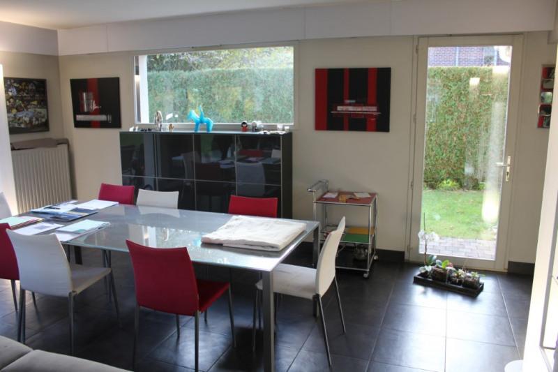 Deluxe sale house / villa Le touquet paris plage 990000€ - Picture 5