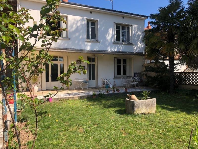 Vente maison / villa Albi 264000€ - Photo 1