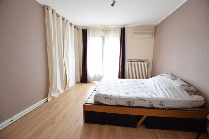Revenda casa Sainte genevieve des bois 368000€ - Fotografia 6