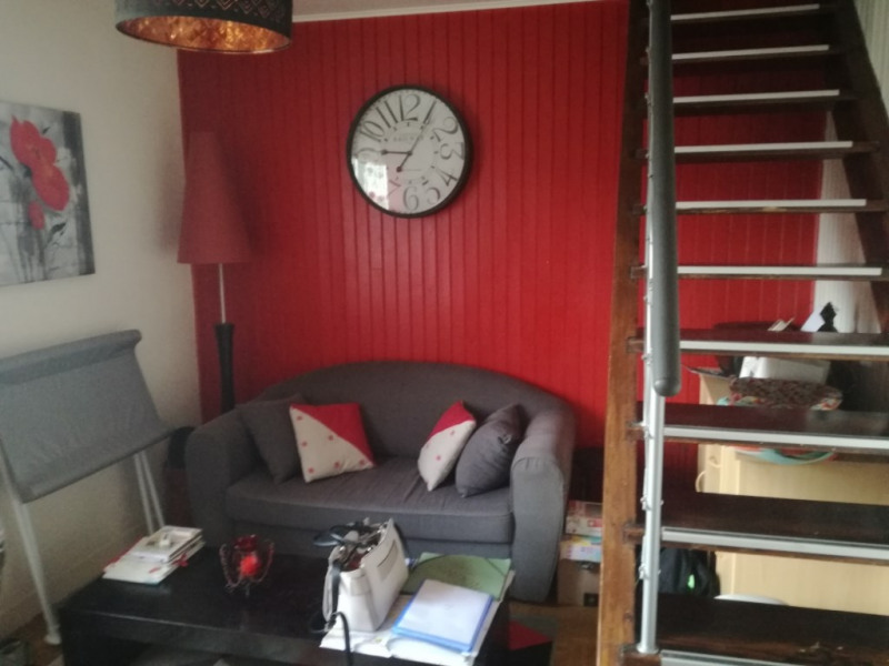 Revenda casa Epernon 286200€ - Fotografia 7