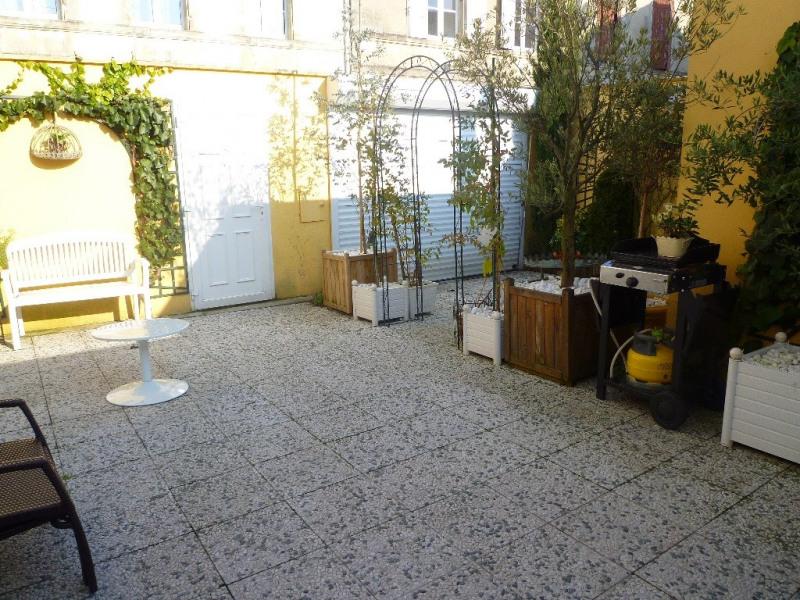 Venta  casa Cognac 205000€ - Fotografía 10