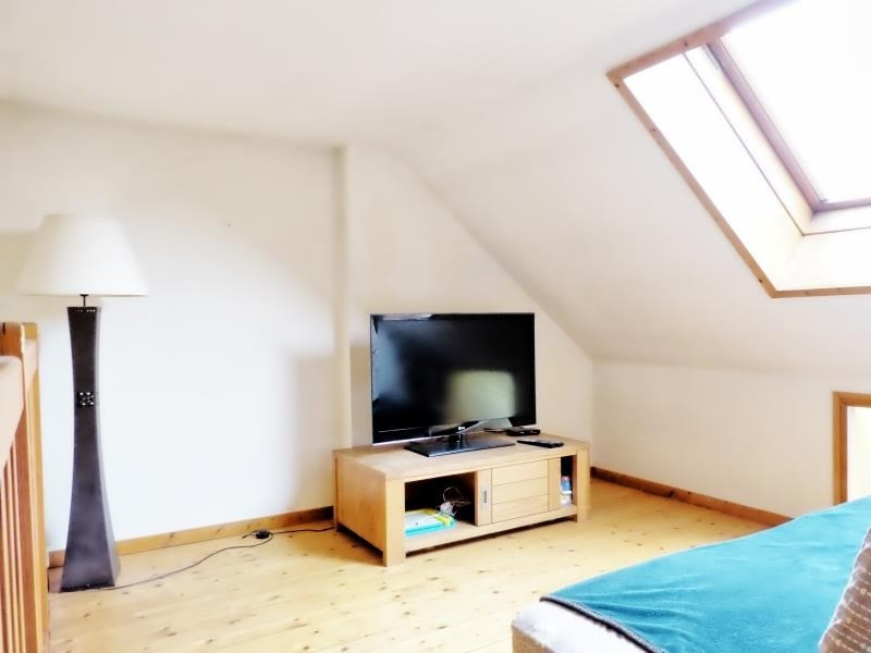 Vente appartement Cluses 175 000€ - Photo 5