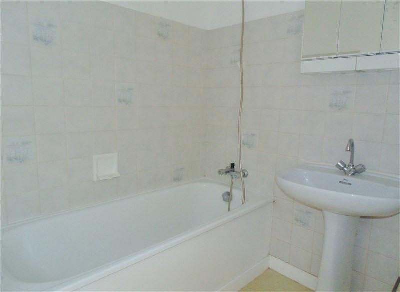 Sale apartment La baule 184000€ - Picture 4