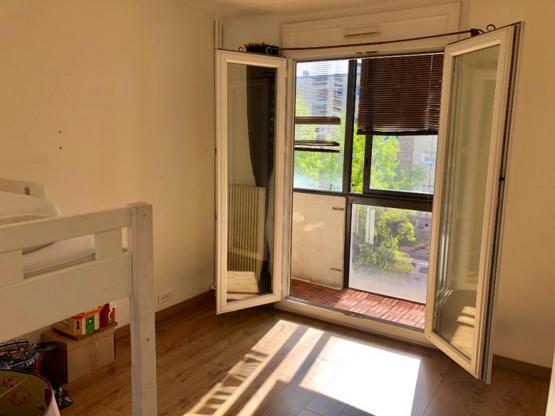 Venta  apartamento Houilles 248400€ - Fotografía 5