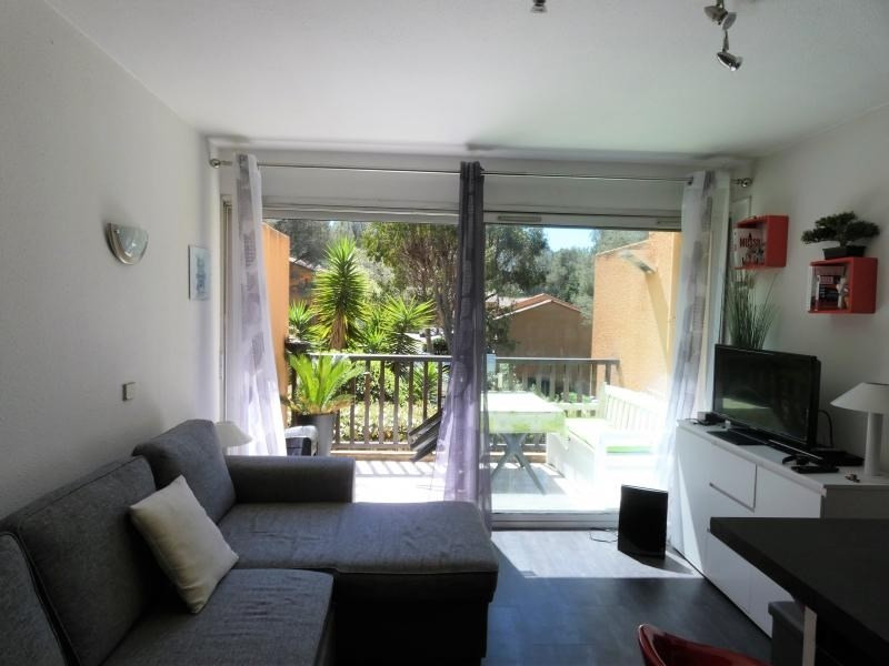 Vente appartement Sanary-sur-mer 119000€ - Photo 8