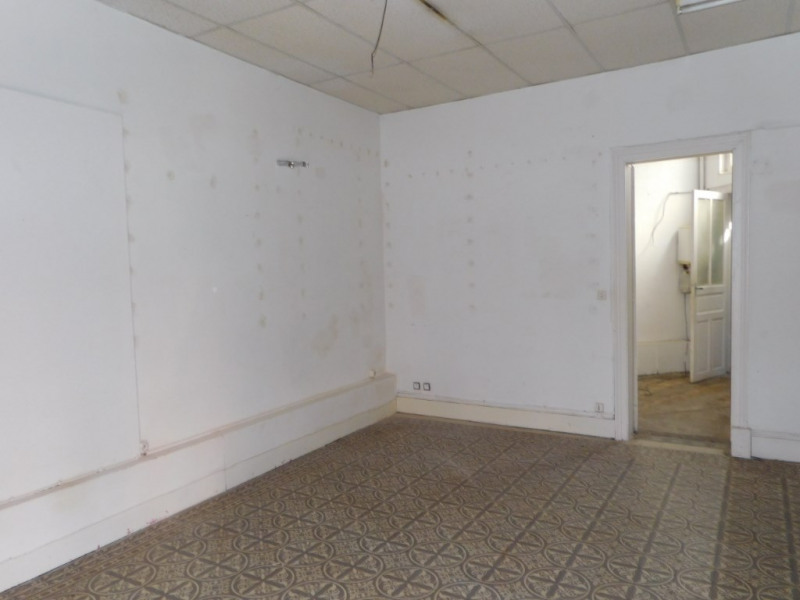 Vente boutique Valenciennes 65 000€ - Photo 2