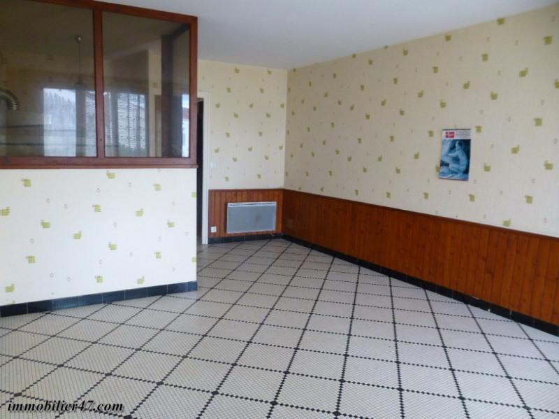 Vente immeuble Sainte livrade sur lot 69000€ - Photo 4