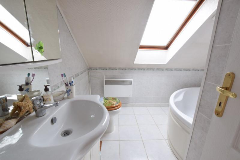 Revenda casa Longpont sur orge 385000€ - Fotografia 14
