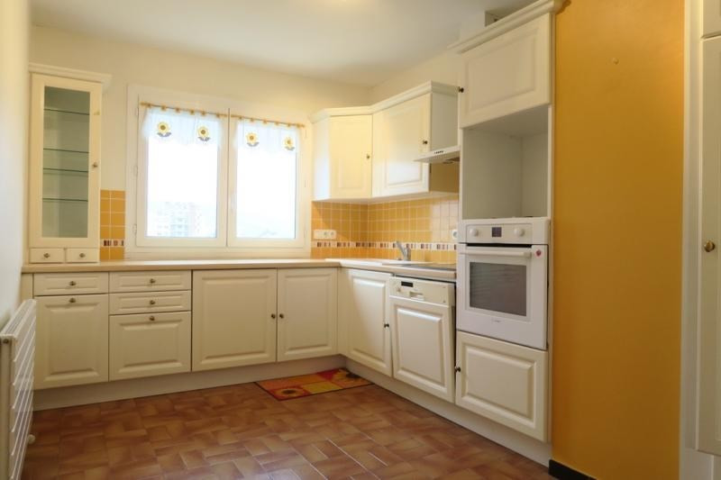 Vente appartement St etienne 74900€ - Photo 3