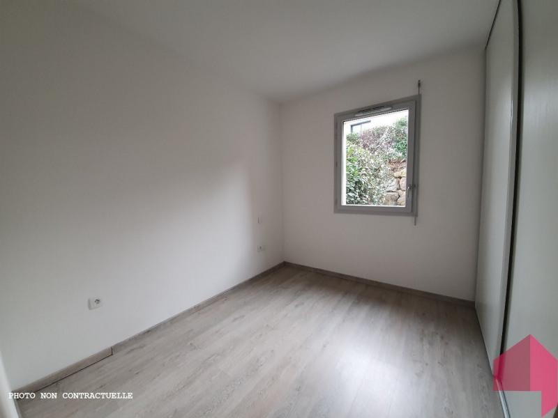 Venta  apartamento Saint-jean 178000€ - Fotografía 2