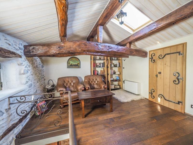 Vente maison / villa Uzes 252700€ - Photo 9