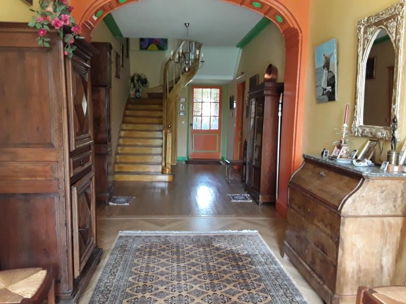 Revenda residencial de prestígio casa Bazas 680600€ - Fotografia 5