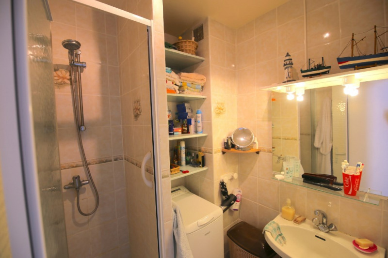 Vente appartement Saint hilaire de riez 95 900€ - Photo 7