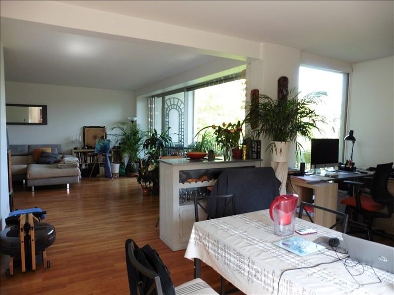 Location appartement Louveciennes 2100€ CC - Photo 5