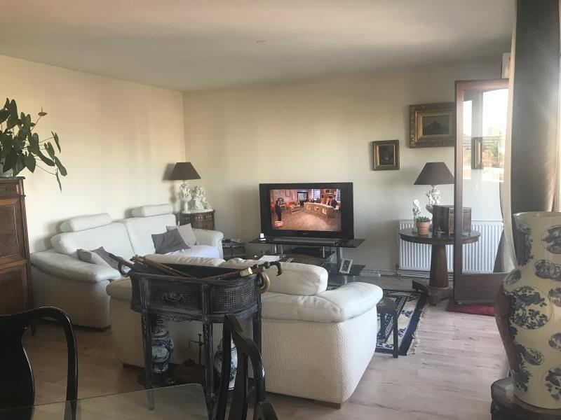 Vente appartement Pau 135000€ - Photo 2