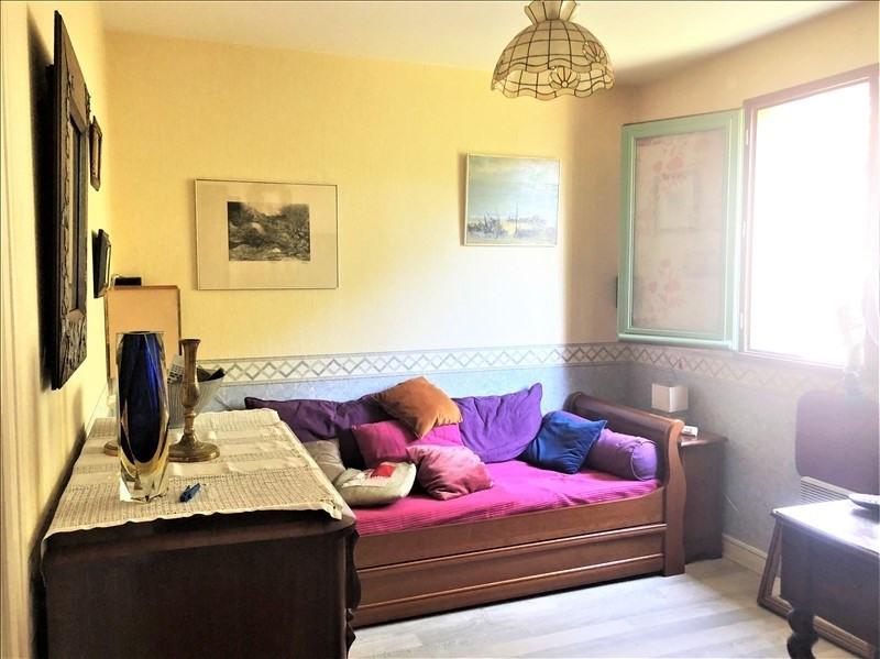 Vente maison / villa Royan 429450€ - Photo 7
