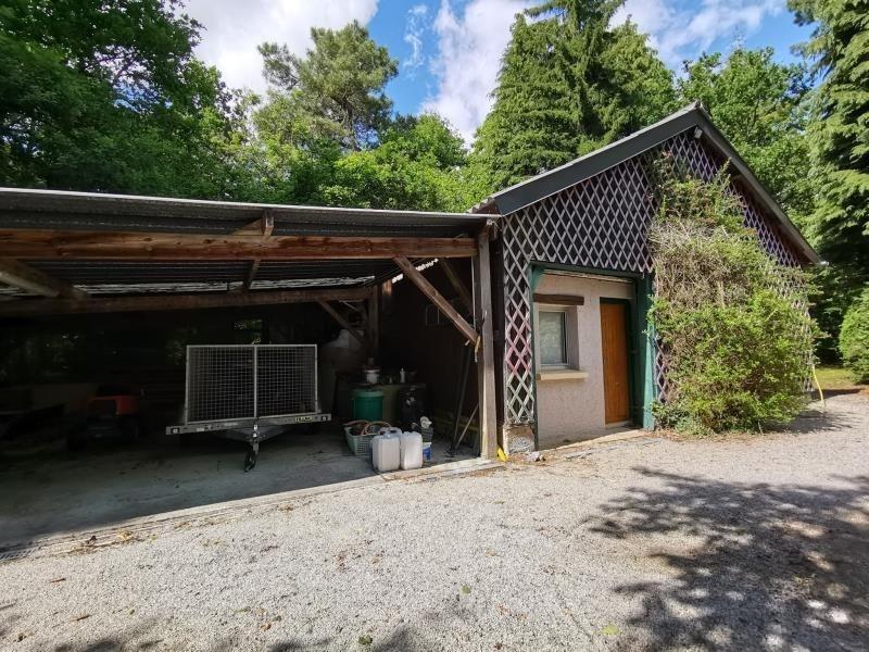 Sale house / villa Creances 240350€ - Picture 3