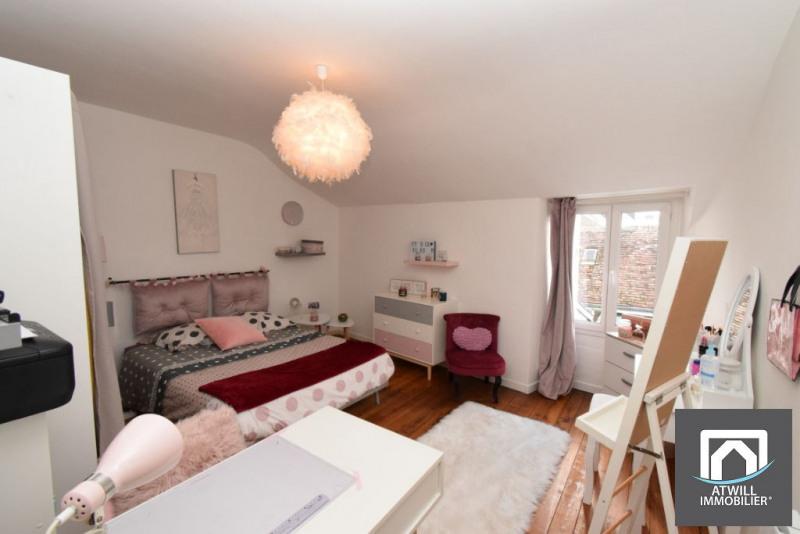 Rental house / villa Blois 507€ CC - Picture 5