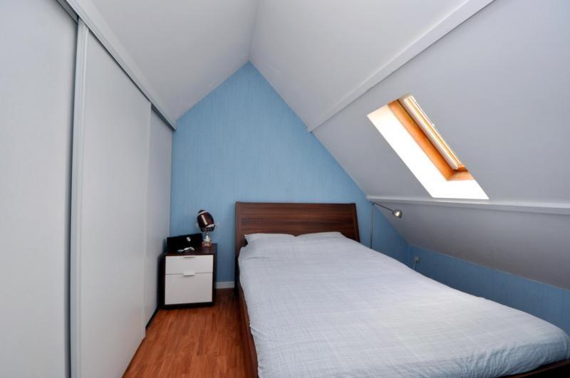Vente maison / villa Forges les bains 600000€ - Photo 20