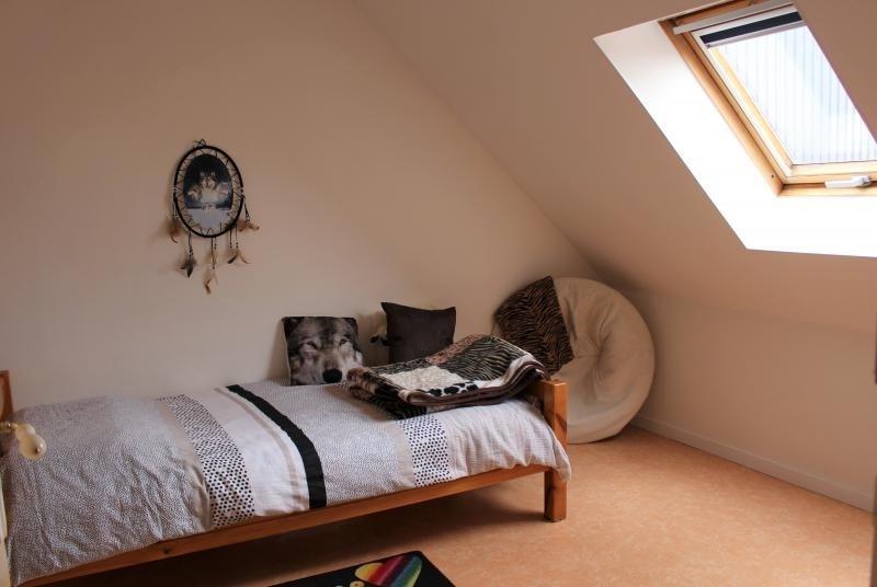 Sale house / villa Beauvais 249000€ - Picture 7