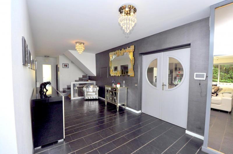 Sale house / villa Marcoussis 800000€ - Picture 11