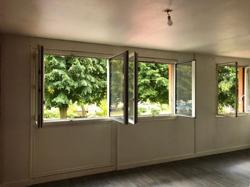 Appartement Poissy 3 pièce(s) 55 m2
