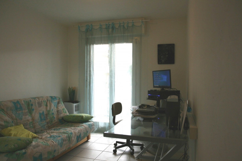 Vente appartement Annemasse 310 000€ - Photo 10