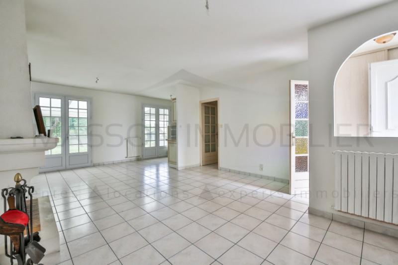Sale house / villa Saint hilaire de riez 230400€ - Picture 4
