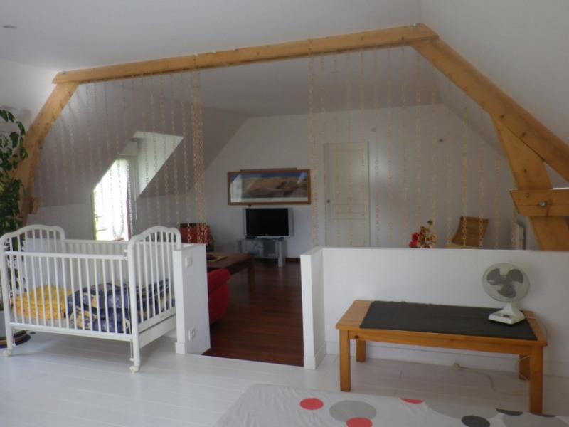 Vente maison / villa La baule escoublac 451500€ - Photo 8