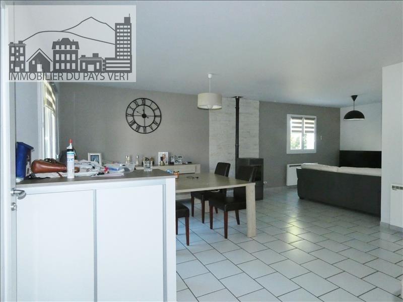 Sale house / villa Aurillac 186560€ - Picture 4