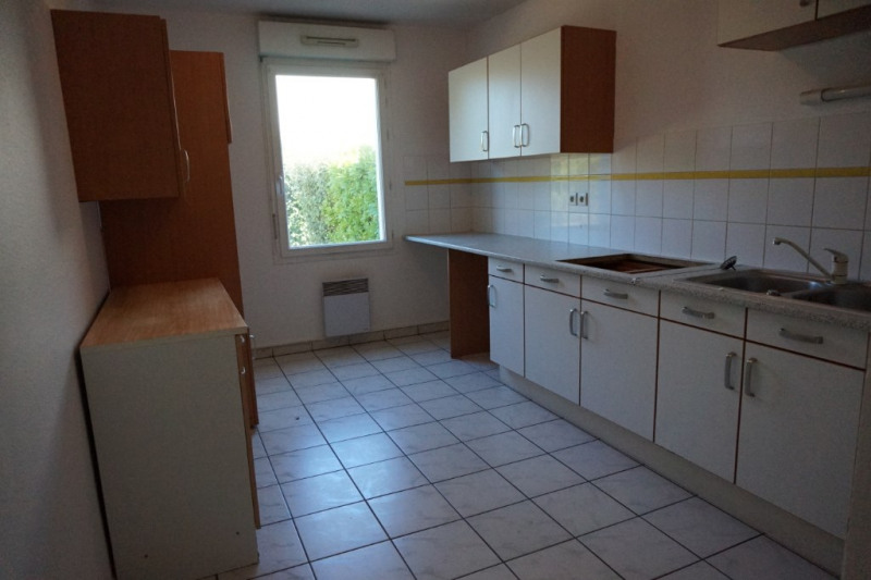 Location appartement Merignac 929€ CC - Photo 2