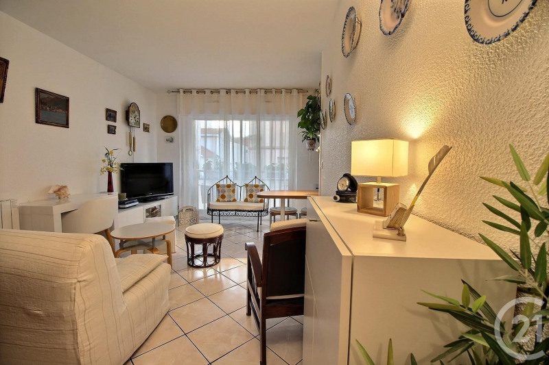 Vente appartement Arcachon 305 000€ - Photo 3