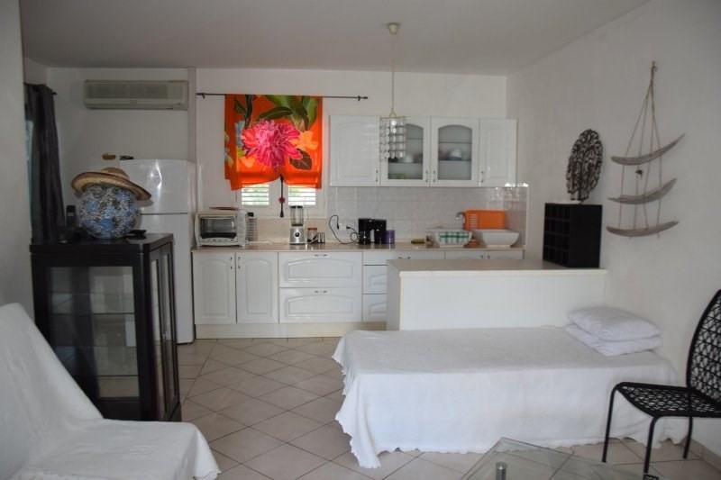 Venta  apartamento Les trois ilets 178200€ - Fotografía 2