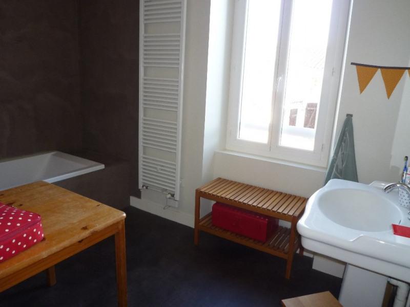 Vente maison / villa Cognac 297000€ - Photo 7