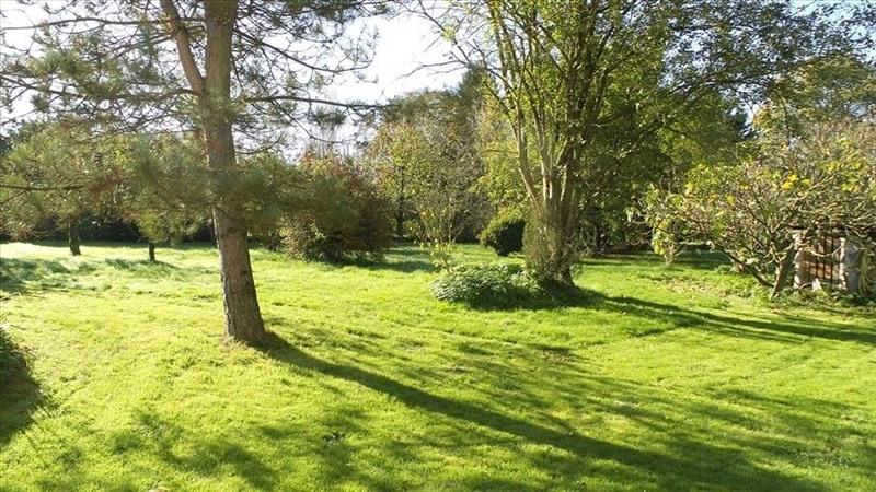 Sale house / villa Chezy sur marne 260000€ - Picture 2