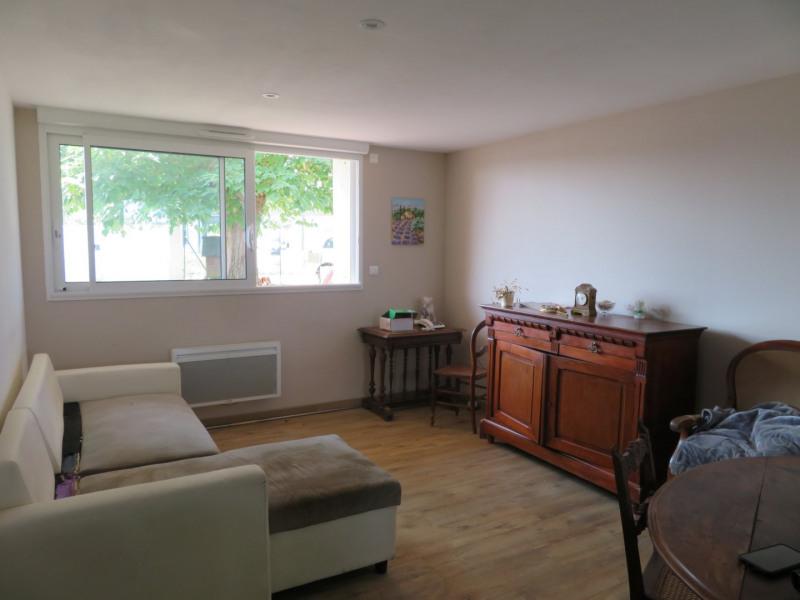 Location appartement Boe 650€ +CH - Photo 1