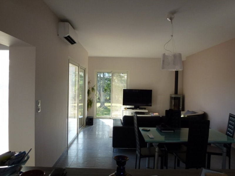 Vente maison / villa Paradou 472 500€ - Photo 5